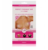 Bye Bra Perfect Cleavage Tape