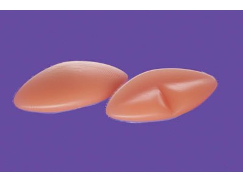 Julimex Silicone Pads