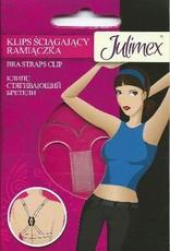 Julimex BH Bandjes Clip