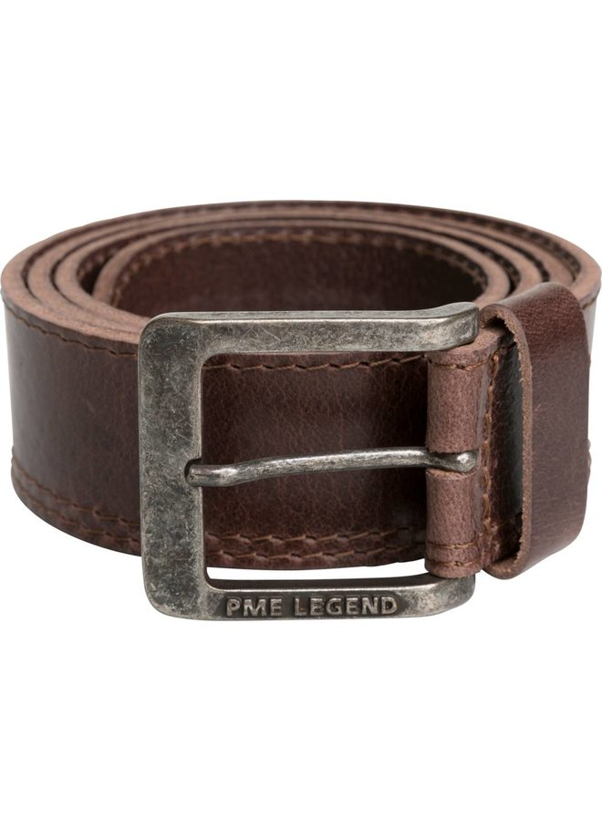 PBE00110 771 PME Legend Riem dark brown