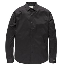 Cast Iron CSI00429 999 Cast Iron Long Sleeve Shirt Cobra, black