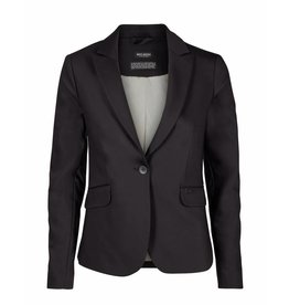 Mos Mosh 112570 801 MosMosh Blake Night Blazer Black