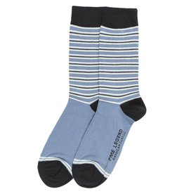 PME Legend PAC191300 6174 PME Legend Sock box Cotton mix socks Aqua Foam