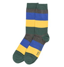 PME Legend PAC191300 5089 PME Legend Sock box Cotton mix socks Surf The Web