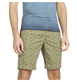 PME Legend PSH193671 6446 PME Legend LOW PASS SHORT Martine Olive