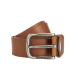 PME Legend PBE00113 750 PME Legend belt leather Cognac