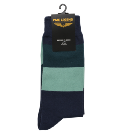 PME Legend PAC197300 5246 PME Legend sock box cotton blend Dragonfly