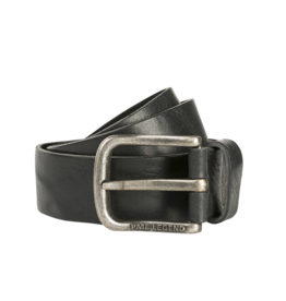 PME Legend PBE00113 999 PME Legend belt leather Black