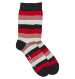 PME Legend PAC201902 3097 PME Legend Socks Cotton blend Racing Red