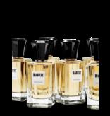 Scotch & Soda 132540 Scotch & Soda Barfly parfum 100 ml