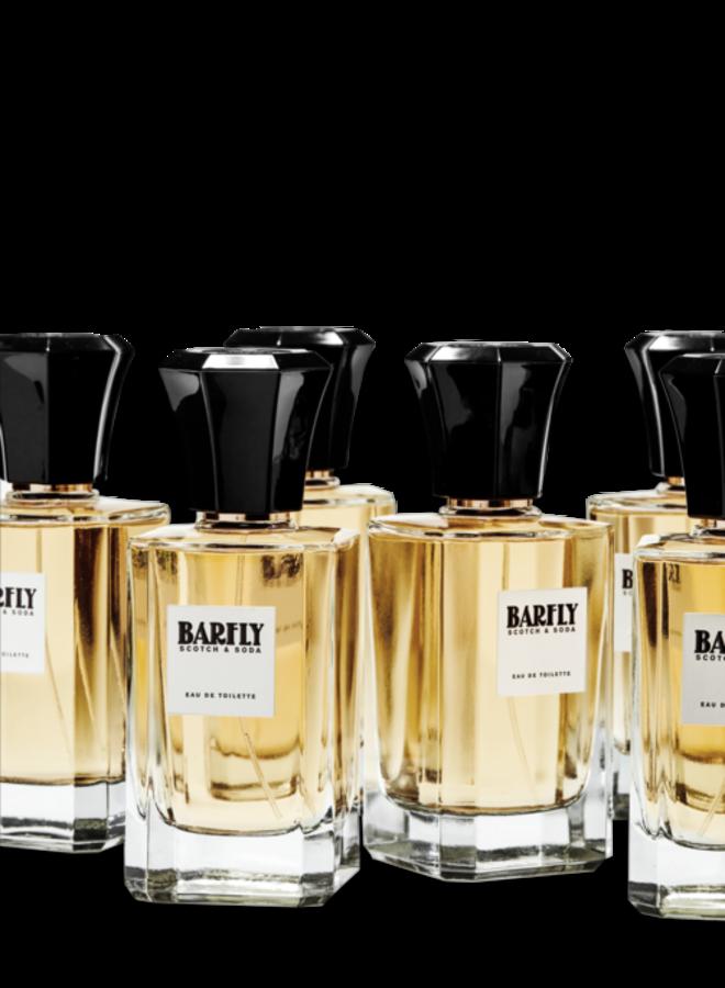 132540 Scotch & Soda Barfly parfum 100 ml