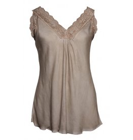 20to 21336-2 036 20to Top lace Beige