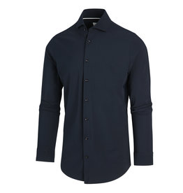 Blue Industry 2191.22 Blue Industry Shirt Navy