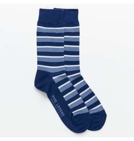 PME Legend PAC207900 5136 PME Legend socks cotton blend Blue