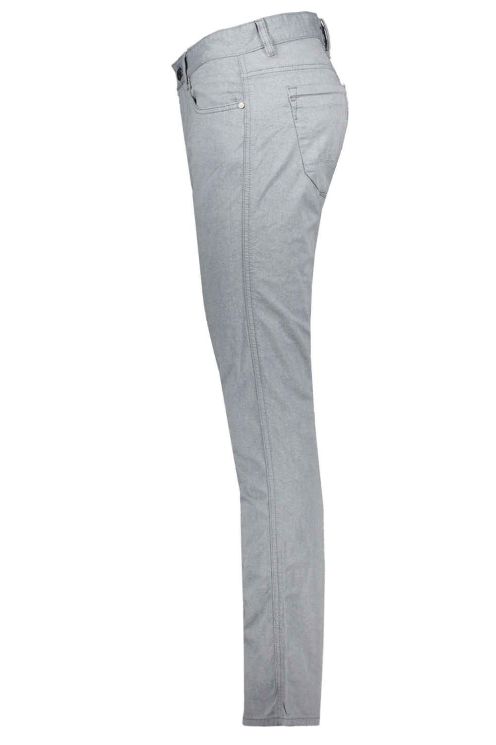 PME Legend PTR211610-9017 PME Legend PME LEGEND NIGHTFLIGHT JEANS STRUCTURE STRETCH