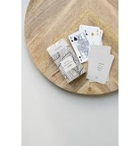 Zusss 0807-037-0500 Zusss kaartspel in een doosje
