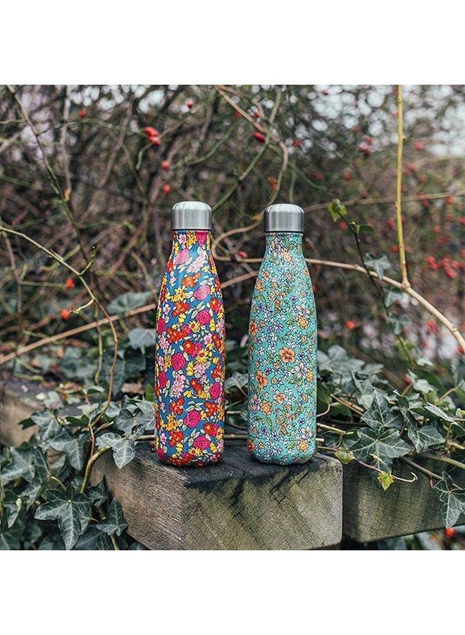 Chilly Bottle Peony 500ml