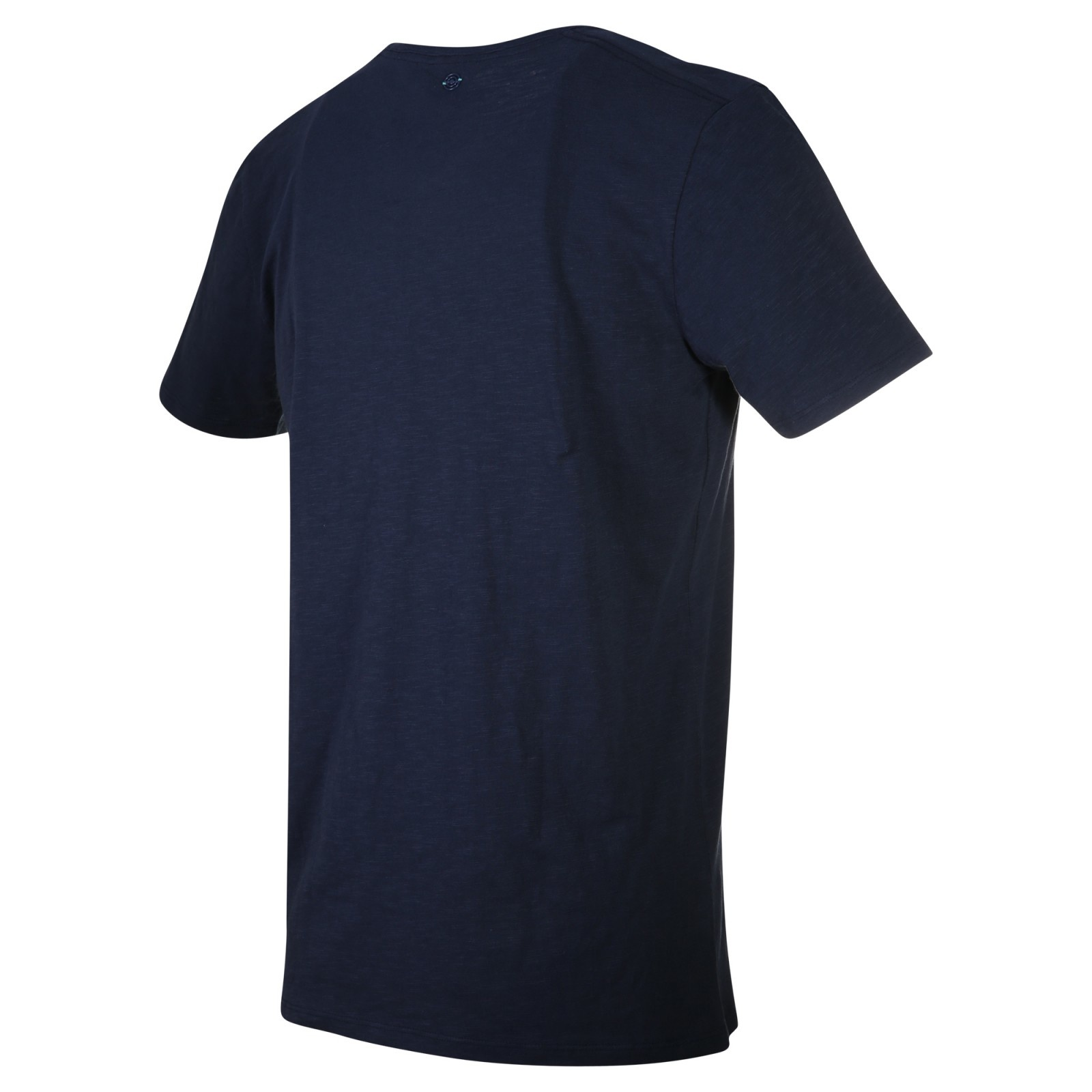Blue Industry KBIS20-M89 Blue Industry T-Shirt Indigo
