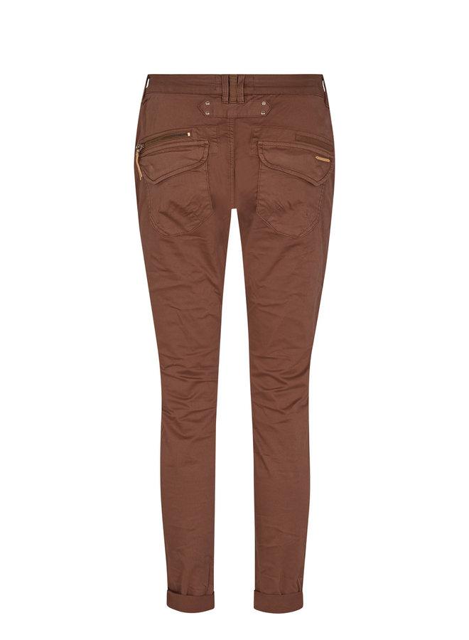 136210 695 MosMosh Valerine Cargo Pant Carafe