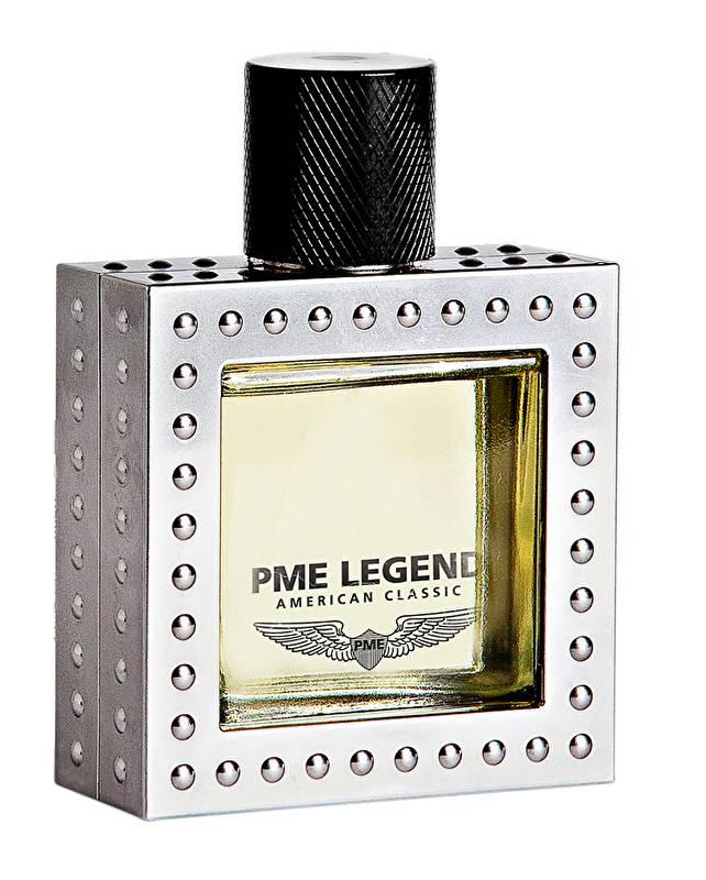 PME Legend PME Legend Fragrance, Aftershave