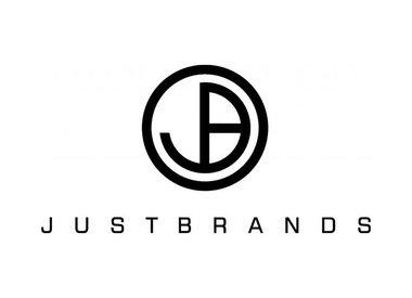 Just Brands