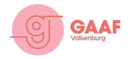 GAAF Valkenburg   Online webwinkel