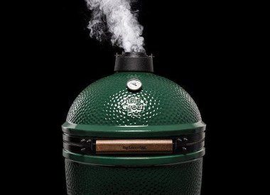 Green Saturday BBQ borrel 15 december