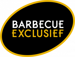 Barbecue-Exclusief