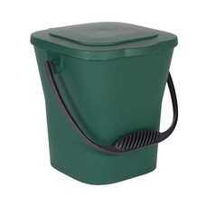 De Bries EcoDelux - 6L - Groen