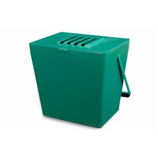 De Bries Compost caddy