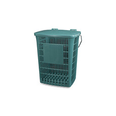 EcoMax - 10 liter - groen