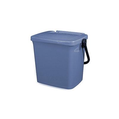 De Bries Minimax - 5 liter - blauw