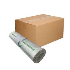 Bio-Base(d) Pedaalemmer afvalzak - doos