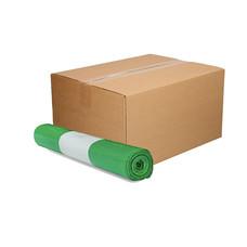 De Bries Afvalzak 70x110cm -110 liter - doos - groen - T30