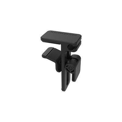 Flextrash Tableclip