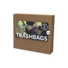 Flextrash Trashbag M