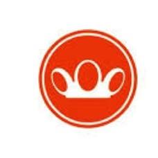 Kroonring