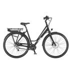 Multicycle Multicycle Xelo-EF
