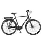 Multicycle Multicycle Xelo-SEM