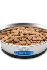 Cenaturio Medium -Hondenvoer voor de Volwassen hond-