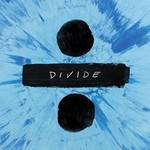 ED SHEERAN - DIVIDE  (DELUXE CD)