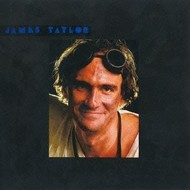 JAMES TAYLOR - DAD LOVES HIS WORK (JAPANESE IMPORT CD)