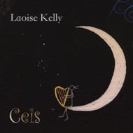 LAOISE KELLY - CEIS (CD)...
