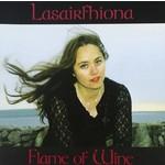 LASAIRFHIONA - FLAME OF WINE (CD)...