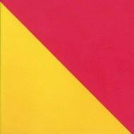 JAMES TAYLOR - FLAG (Japanese Import CD)