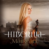 Mairead Nesbitt - Hibernia (CD)...