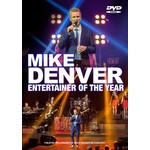 MIKE DENVER - ENTERTAINER OF THE YEAR (DVD)...
