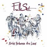 FullSet - Notes Between The Lines (CD)...