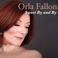 ORLA FALLON - SWEET BY AND BY (CD)...