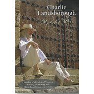 CHARLIE LANDSBOROUGH - MY LIFE AND MUSIC (DVD)...